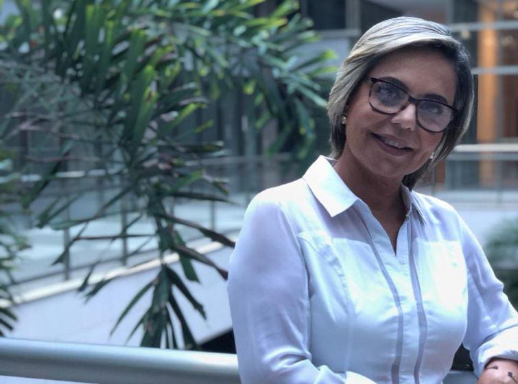 regina jordao franquia de depilação