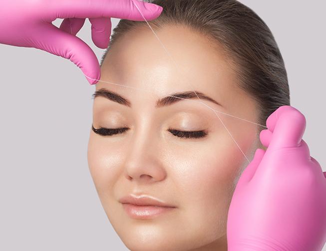 vantagens depilação egípcia