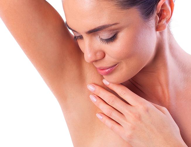 depilação sem dor é possível?